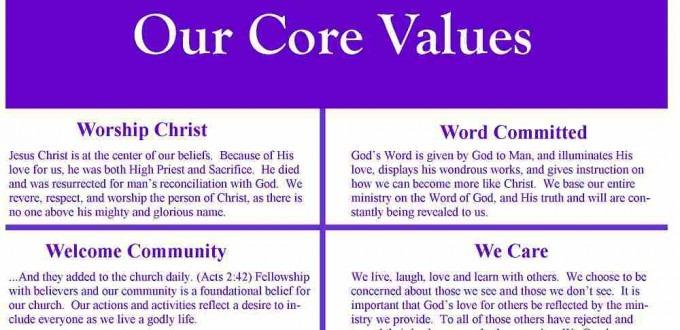 Core-Values__web-680x330