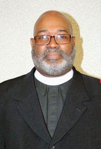 Pastor-Kevin-Outterbridge-_web