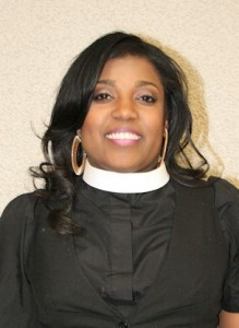 Pastor-Melissa-Bolden-_web