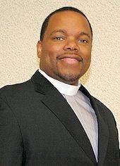 Pastor-Mike-Kea-web